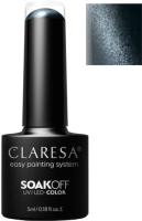 Гель-лак для ногтей Claresa Cat Eye 1 (5мл) -