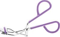 Щипцы для подкручивания ресниц Vivienne Sabo D215240029 -