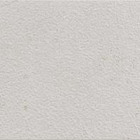 Плитка Argenta Eder White (450x450) -