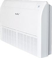 Сплит-система Ballu BLC-60HN1 -