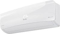 Сплит-система Ballu Inverter BSAI-09HN1 -