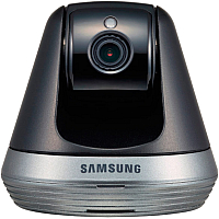 Видеоняня Samsung SmartCam SNH-V6410PN -