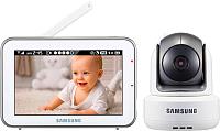 Видеоняня Samsung SEW-3043WP -