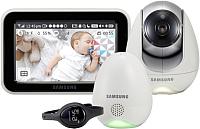 Видеоняня Samsung SEW-3057WP -