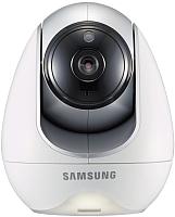 Видеоняня Samsung SEP-5001RDP Wi-Fi -