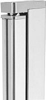 Расширительный профиль Roltechnik Lega Lift Line LZDO1/LZCO1 -