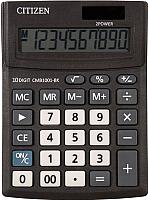 Калькулятор Citizen CMB-1001 BK -