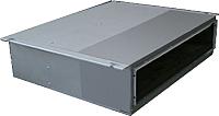 Сплит-система Hisense AUD-60HX4SPHH/AUW-60H6SP -