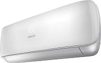Сплит-система Hisense Inverter AS-10UR4SVPSC5W (белый) -