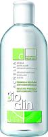 Мицеллярная вода Bioclin Acnelia дермоочищающая (300мл) -