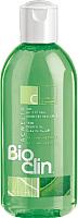 Гель для умывания Bioclin Acnelia очищающий для проблемной кожи (200мл) -