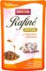 Корм для кошек Animonda Rafine Soupe Kitten с мясом индейки, сердцем и морковью (100г) -