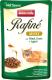 Корм для кошек Animonda Rafine Soupe Adult с говядиной, гусем и яблоком (100г) -