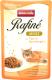 Корм для кошек Animonda Rafine Soupe Adult с индейкой в морковном желе (100г) -