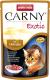Корм для кошек Animonda Carny Exotic с мясом кенгуру (85г) -