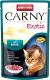 Корм для кошек Animonda Carny Exotic с мясом буйвола (85г) -