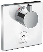 Термостат Hansgrohe ShowerSelect Highflow 157354000 -