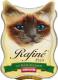 Корм для кошек Animonda Rafine Petit с кроликом (85г) -
