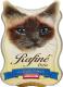 Корм для кошек Animonda Rafine Petit с деликатесной рыбой (85г) -
