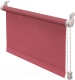 Рулонная штора Gardinia М Ариа 103 (50x150) -