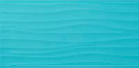 Плитка Керамин Дюна 2Т (600x300) -