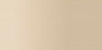 Плитка Керамин Дюна 3 (600x300) -