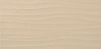 Плитка Керамин Дюна 3Т (600x300) -