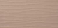 Плитка Керамин Дюна 4Т (600x300) -