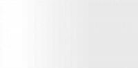 Плитка Керамин Дюна 7 (600x300) -