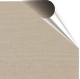 Рулонная штора Gardinia М Термо 908 (42.5x150, бежевый) -