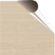 Рулонная штора Gardinia М Термо 908 (72.5x150, бежевый) -