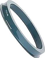 Центровочное кольцо No Brand 70.1x54.1 -