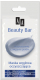 Маска для лица кремовая AA Beauty Bar очищение и сужение пор очищающая с углем (8мл) -