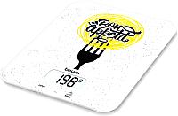 Кухонные весы Beurer KS19 (Bon Appetite) -