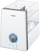 Ультразвуковой увлажнитель воздуха Beurer LB88 (белый) -
