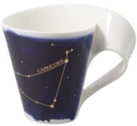 Кружка Villeroy & Boch NewWave Stars Козерог / 10-1616-5810 -