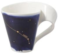 Кружка Villeroy & Boch NewWave Stars Овен / 10-1616-5813 -