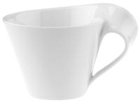 Чашка Villeroy & Boch NewWave Caffe / 10-2484-1210 -
