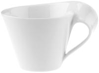Чашка Villeroy & Boch NewWave Caffe / 10-2484-1330 -