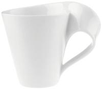 Кружка Villeroy & Boch NewWave Caffe / 10-2484-9651 -