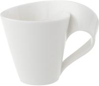 Чашка Villeroy & Boch NewWave / 10-2525-1300 -