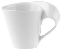 Чашка Villeroy & Boch NewWave / 10-2525-1420 -