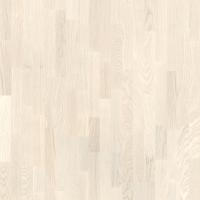 Паркетная доска Tarkett Salsa Art White Pearl Br Pl (2283x194) -