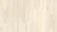 Паркетная доска Tarkett Europarket Ash Nordic Cltl (2283x194) -