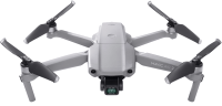 Квадрокоптер DJI Mavic Air 2 Fly More Combo -