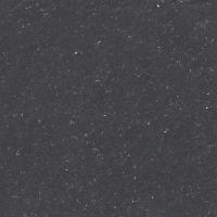 Плитка Netto Magic Black Polished (600x600) -