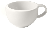 Чашка Villeroy & Boch NewMoon / 10-4264-1420 -