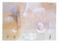 Авторская картина ХO-Gallery Орхидеи-2 / ТР-2020-004 -
