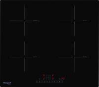Индукционная варочная панель Weissgauff HI640BSC -