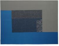 Авторская картина ХO-Gallery Письмо-2 / ТР-2020-006 -
